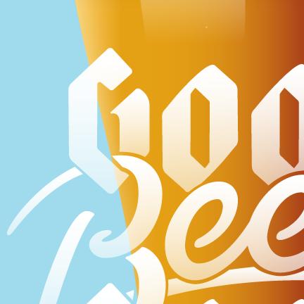 Good Beer Good Life